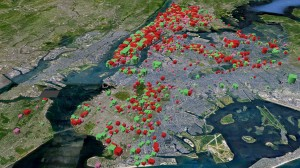 NYC Clean Heat Map (1)